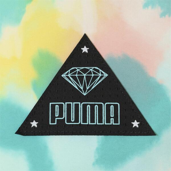 PUMA x DIAMOND XTG トラックトップ, Puma White--AOP, large-JPN