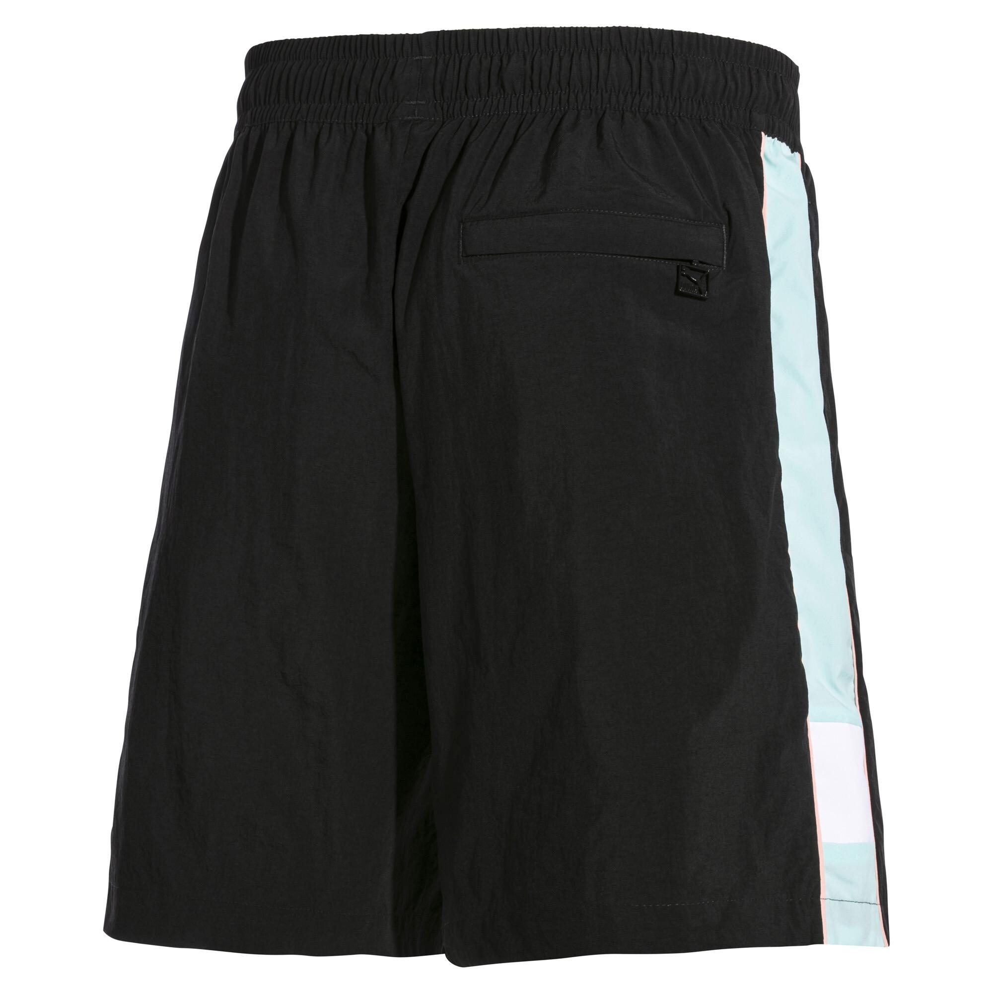 Image Puma PUMA x DIAMOND Men's Shorts #5