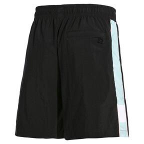 Thumbnail 5 of PUMA x DIAMOND SUPPLY CO. Men's Shorts, Puma Black, medium