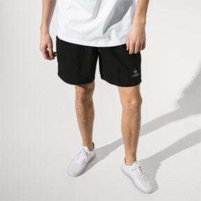Thumbnail 1 of PUMA x DIAMOND SUPPLY CO. Men's Shorts, Puma Black, medium