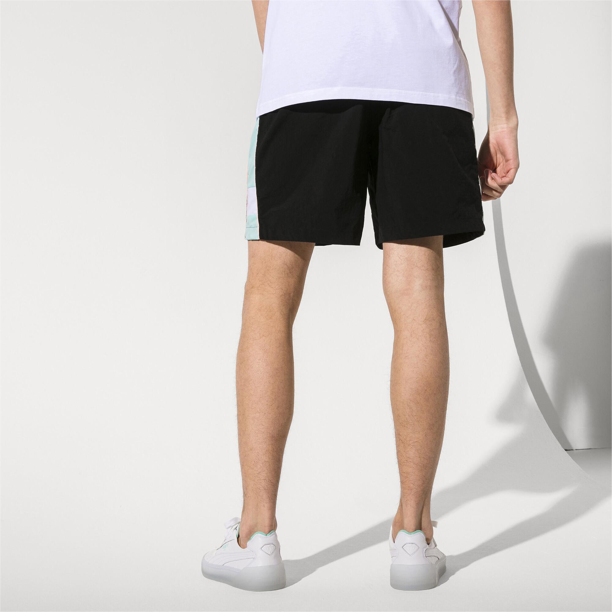 Image Puma PUMA x DIAMOND Men's Shorts #2