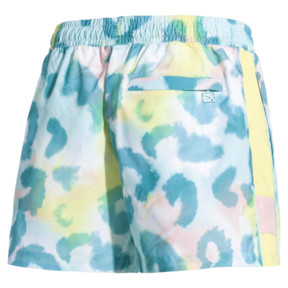 Thumbnail 4 of PUMA x DIAMOND SUPPLY CO. Men's Shorts, -Puma White AOP, medium