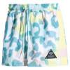 Изображение Puma Шорты PUMA X DIAMOND Shorts #4