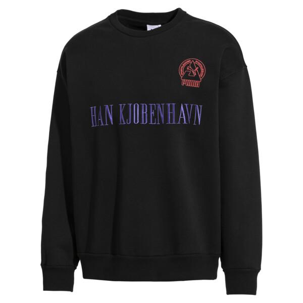 b078fc6638 PUMA x HAN KJØBENHAVN Men's Sweater