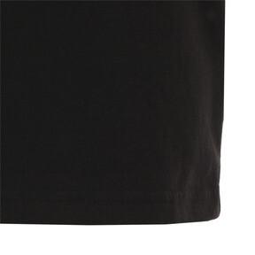 Thumbnail 9 of PUMA x HAN KJØBENHAVN Tシャツ, Puma Black, medium-JPN