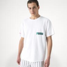 PUMA x HAN KJØBENHAVN Tシャツ