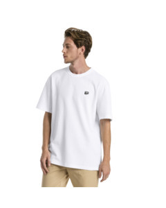 Image Puma Downtown Men's Tee
