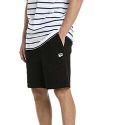Shorts deportivos de 20 cm Downtown para hombre