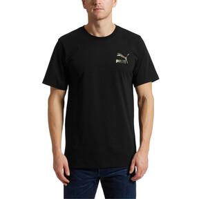 Thumbnail 2 of Wild Pack T-Shirt, 01, medium