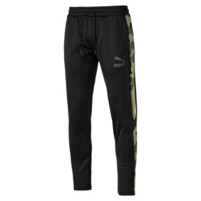 Thumbnail 1 of Wild Pack T7 Poly Pant, Puma Black-1, medium