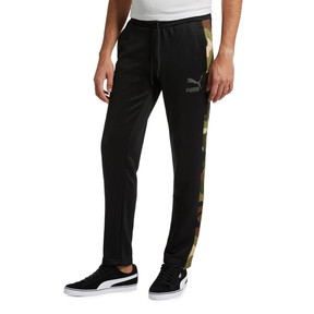 Thumbnail 2 of Wild Pack T7 Poly Pant, Puma Black-1, medium
