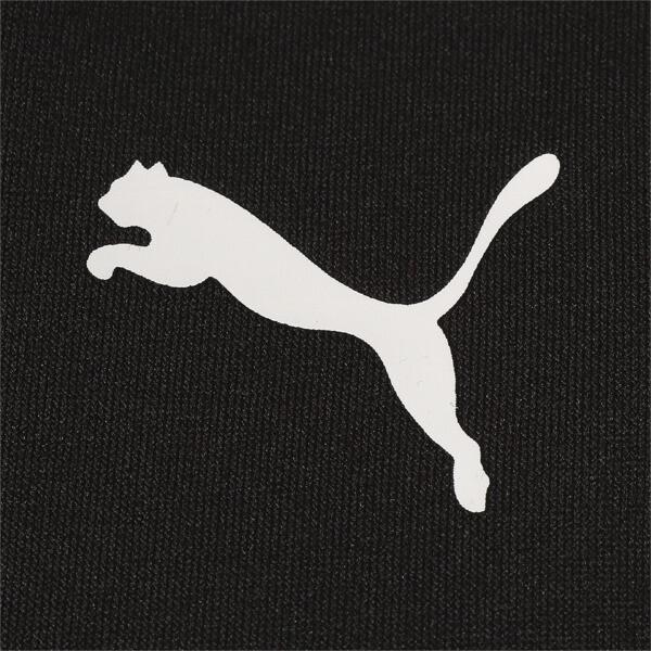 CHASE ウィメンズ クロスオーバートップ, Puma Black, large-JPN