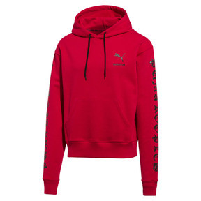 PUMA x THE KOOPLES Men's Hoodie
