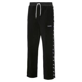 80658cad Мужские спортивные штаны и брюки PUMA: утепленные зимние и летние модели