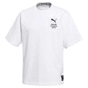 PUMA x THE KOOPLES Tシャツ