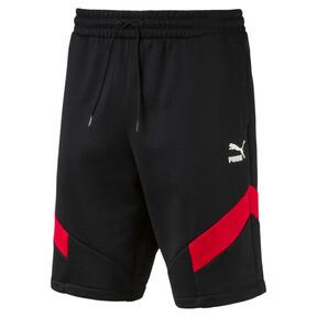 "Thumbnail 4 of Iconic MCS Men's 10"" Shorts, Puma Black, medium"