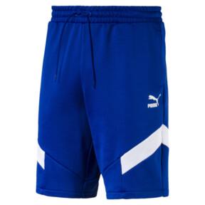 Iconic MCS Herren Gestrickte Shorts