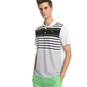 Puma - Spotlight Herren Golf Polo - 1