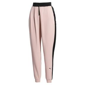 Rive Gauche Women's Cargo Pants