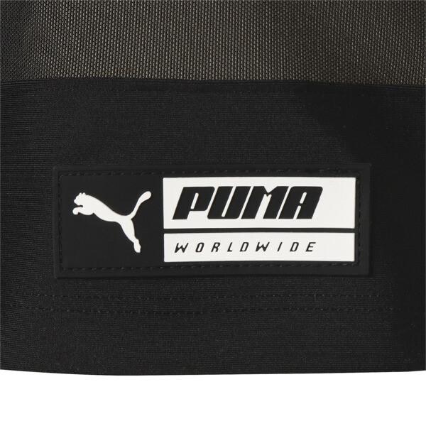 TZ ウィメンズ クロップトップ, Puma Black, large-JPN