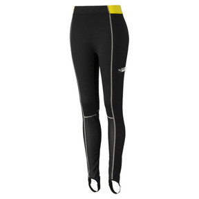 Trailblazer Highwaist Women's Stirrup Leggings