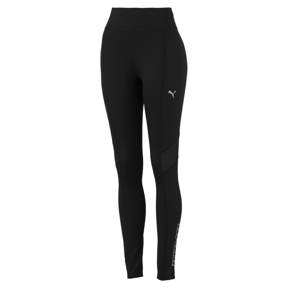Image PUMA TZ Women's Leggings #1