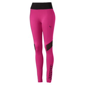 Thumbnail 1 of Trailblazer Women's Leggings, Fuchsia Purple, medium