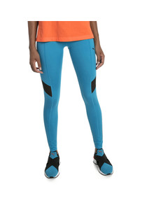 Image Puma TZ Women's Leggings