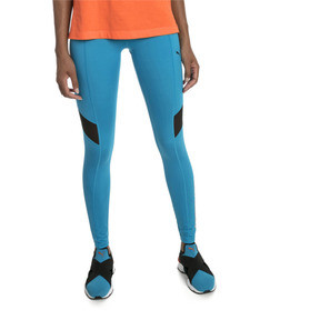 Thumbnail 1 of Trailblazer Women's Leggings, Caribbean Sea, medium