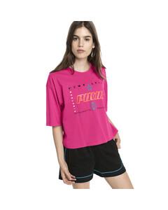 Image Puma TZ Women's Tee