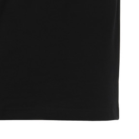 Thumbnail 12 of PUMA x ADER ERROR TEE, Cotton Black, medium-JPN