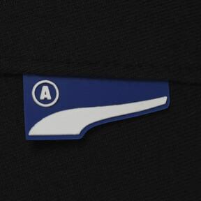 Thumbnail 15 of PUMA x ADER ERROR TEE, Cotton Black, medium-JPN