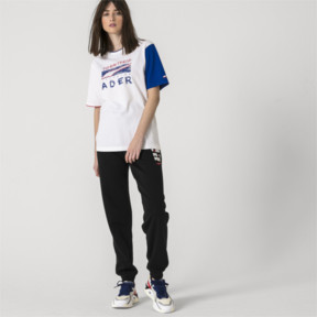 Thumbnail 8 of PUMA x ADER T-Shirt, Puma White, medium