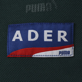 Thumbnail 12 of PUMA x ADER ERROR CREW, Ponderosa Pine, medium-JPN