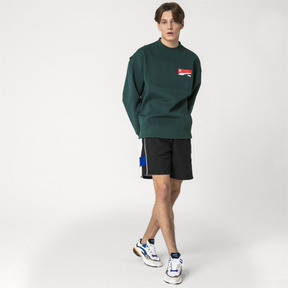 Thumbnail 5 of PUMA x ADER ERROR CREW, Ponderosa Pine, medium-JPN