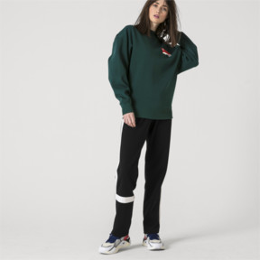 Thumbnail 8 of PUMA x ADER ERROR CREW, Ponderosa Pine, medium-JPN