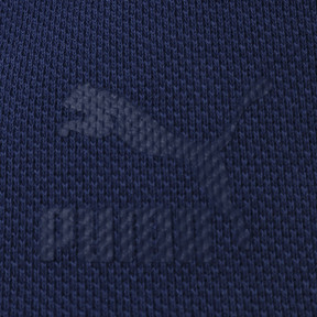 Thumbnail 11 of PUMA x ADER ERROR HOODIE, Blueprint, medium-JPN