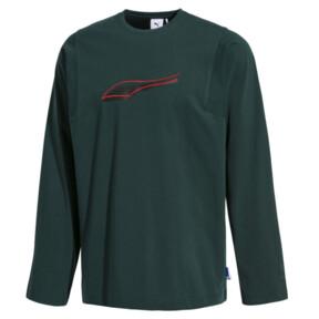 PUMA x ADER ERROR LS Tシャツ (長袖)