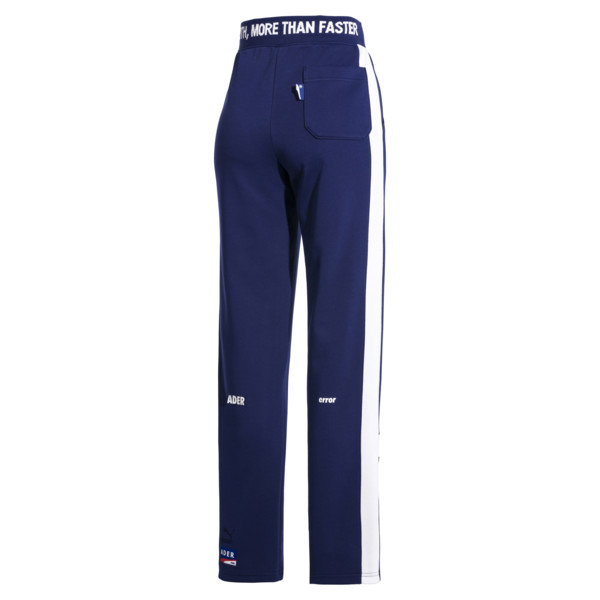 PUMA x ADER ERROR Knitted Women's Track Pants, Blueprint, large