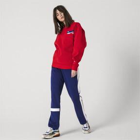 Thumbnail 5 of Pantalon de survêtement tricoté PUMA x ADER ERROR pour femme, Blueprint, medium