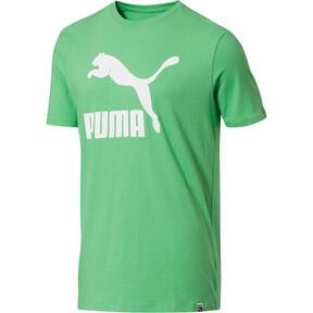 Miniatura 2 de Camiseta Archive Life para hombre, ANDEAN TOUCAN-Puma White, mediano
