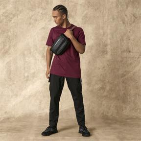 Miniaturka 5 Męskie spodnie dresowe PUMA x LES BENJAMINS, Puma Black, średnie