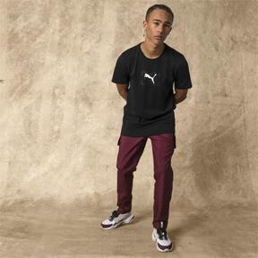 Thumbnail 5 of T-Shirt PUMA x LES BENJAMINS pour homme, Puma Black, medium