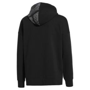 Miniaturka 4 Bluza z kapturem PUMA x LES BENJAMINS, Puma Black, średnie