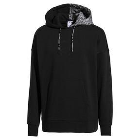 Miniaturka 1 Bluza z kapturem PUMA x LES BENJAMINS, Puma Black, średnie