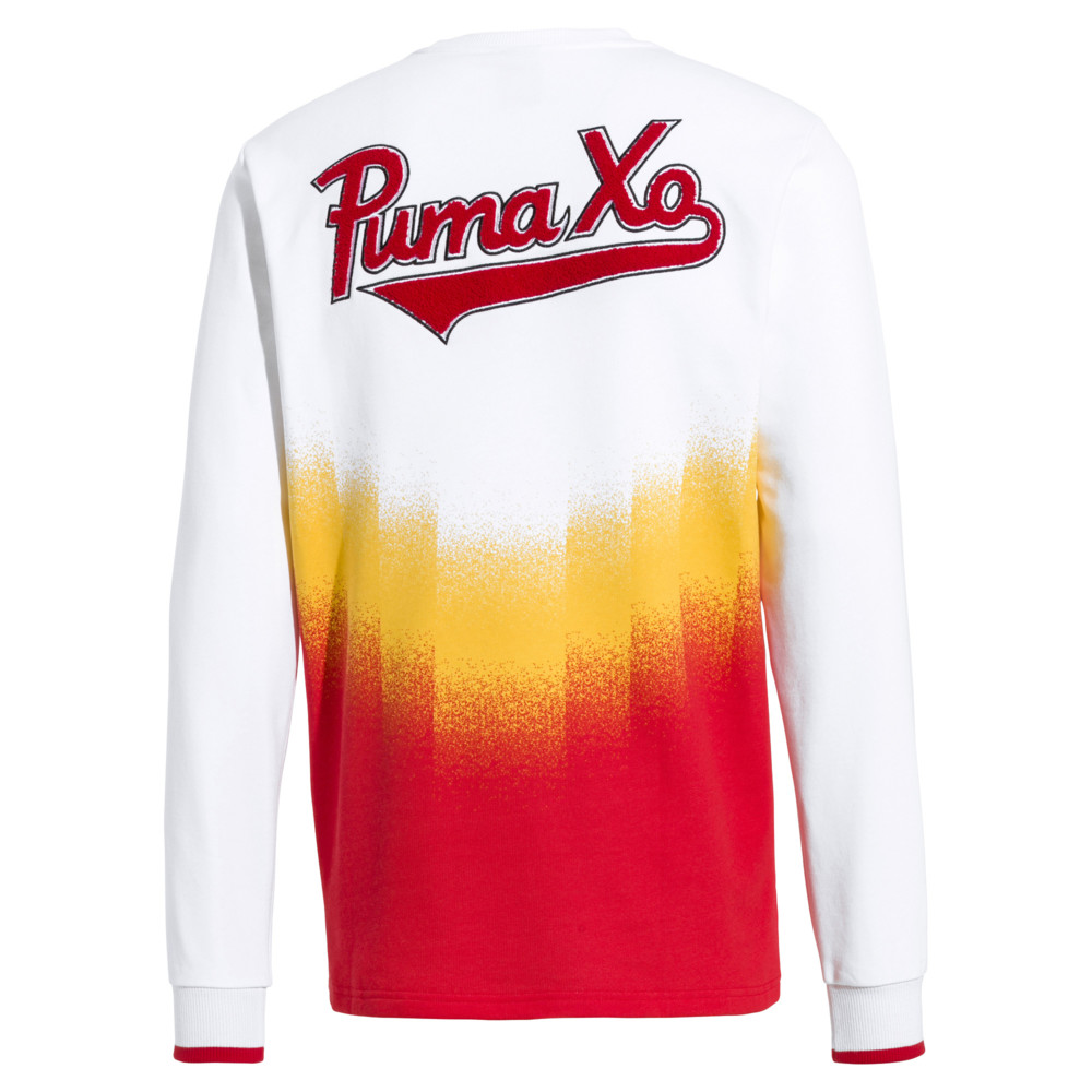 Image Puma PUMA x XO Homage to Archive Men's Sweater #2