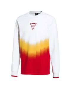 Image Puma PUMA x XO Homage to Archive Men's Sweater