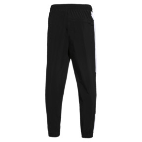 Thumbnail 2 of Homage to Archive Track Pants, Puma Black, medium