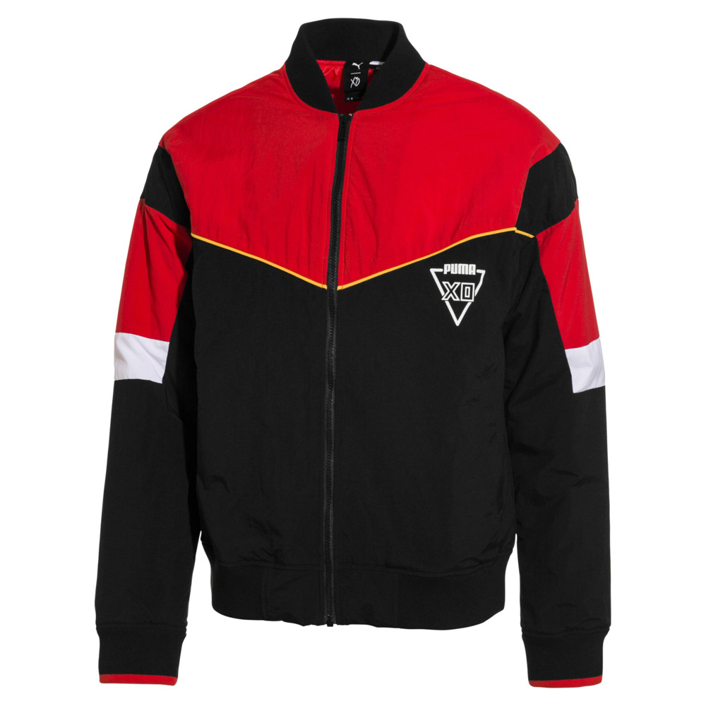 Imagen PUMA Homage to Archive Bomber #1