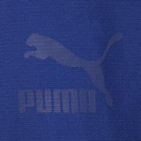 Thumbnail 9 of PUMA x ADER ERROR PARKA, Puma White, medium-JPN
